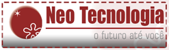Loja  Neo Tecnologia Ltda