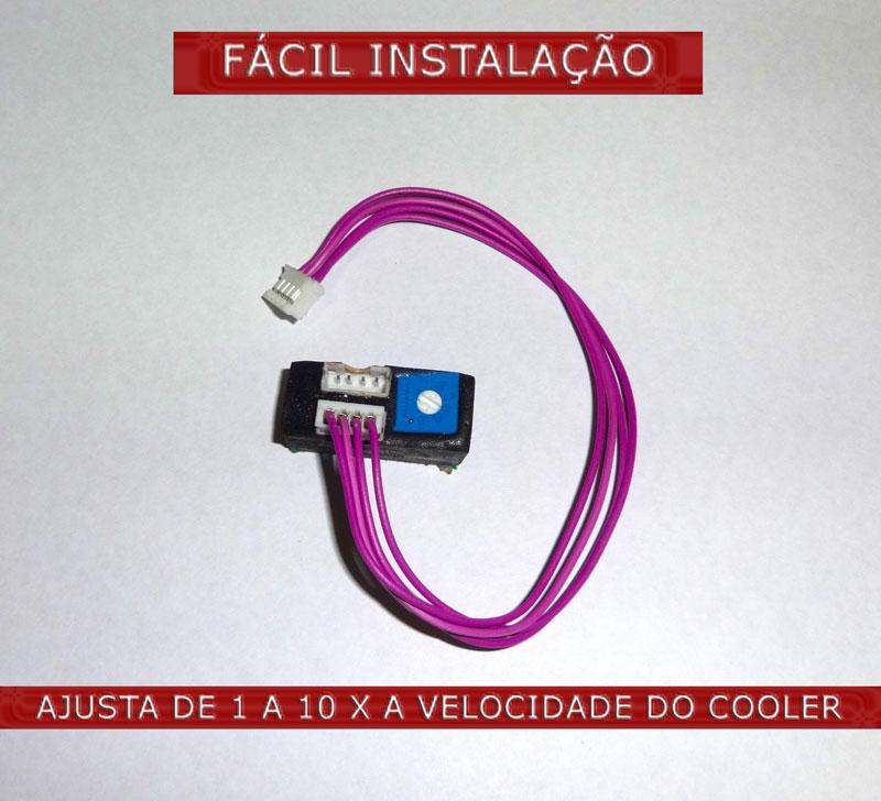 anuncio-xbox-2.jpg