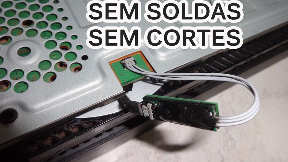 dsc00219-low.jpg
