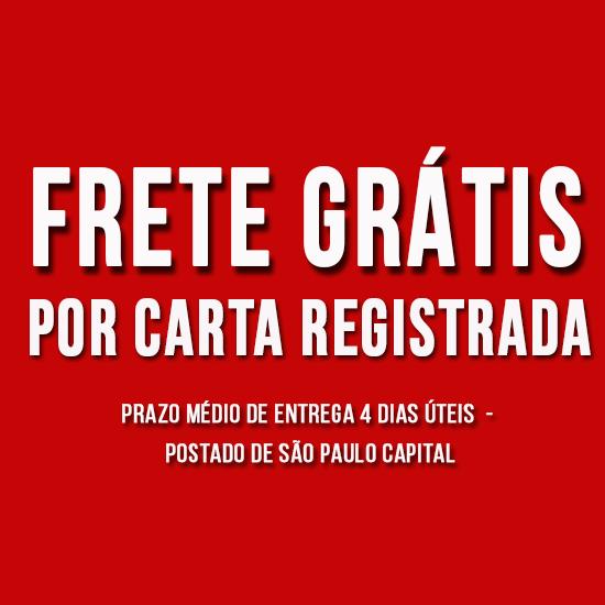 frete-gratis-anuncio.png