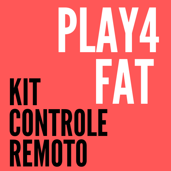 kit-play4-fat.png
