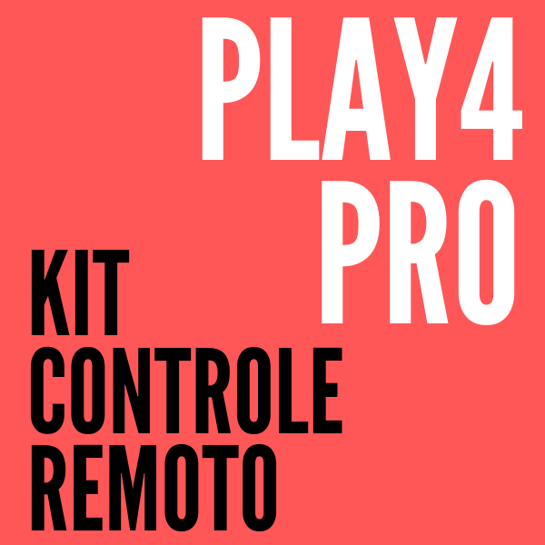 kit-play4-pro.png