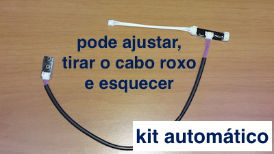 kit-play4-pro4.jpg