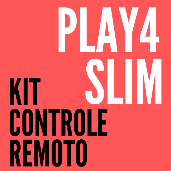 kit-play4-slim.png