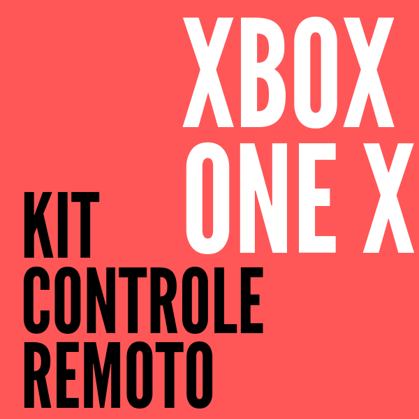 kit-xbox-one-x.png