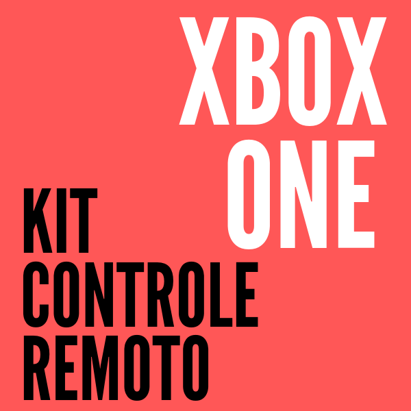 kit-xbox-one.png
