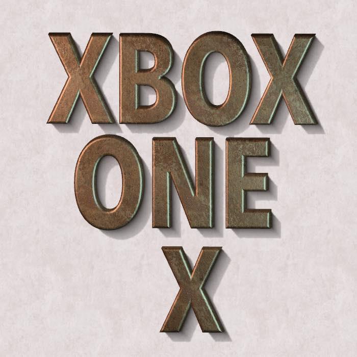one-x2.jpg