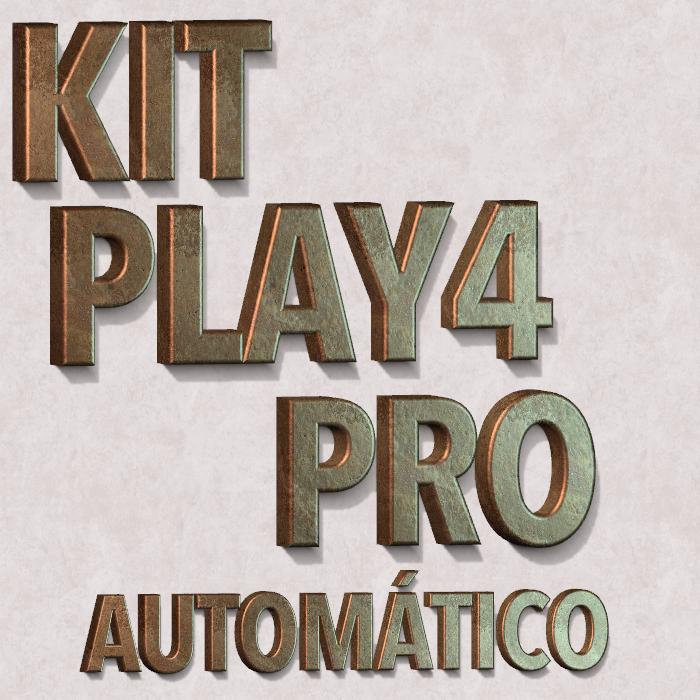 thumbnail-pro-automatico.png
