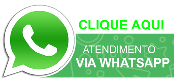 whatsapp-logo-icone2.png
